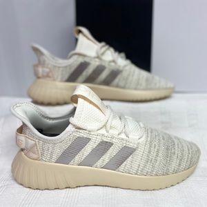 Adidas Kaptir X Shoes